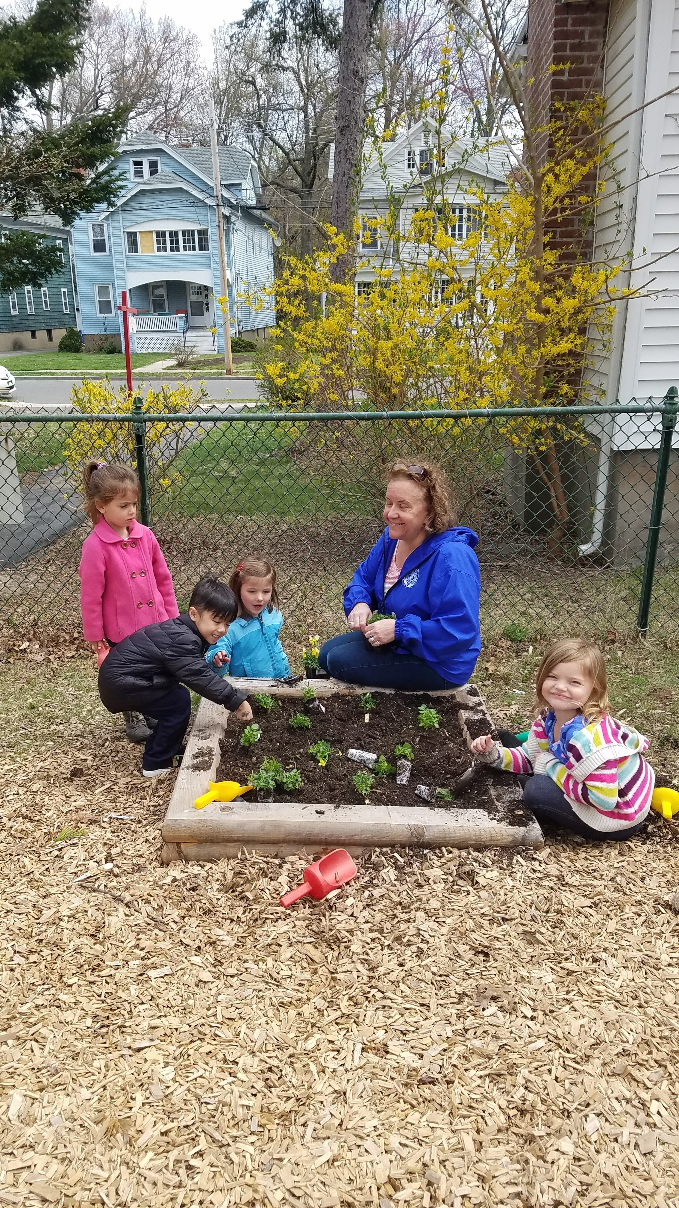 Planting Flowers_3-day_2016-17